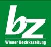 Wiener_Bezirkszeitung